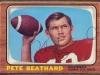 1966-topps-063-pete-beathard