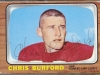 1966-topps-066-chris-burford