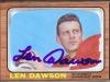 1966-topps-067-len-dawson