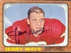 1966-topps-073-jerry-mays