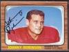 1966-topps-074-johnny-robinson