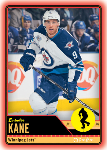 2012-13-nhl-o-pee-chee-red-bordered-wrapper-redemption-evander-kane