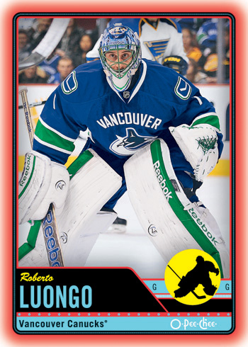 2012-13-nhl-o-pee-chee-red-bordered-wrapper-redemption-roberto-luongo