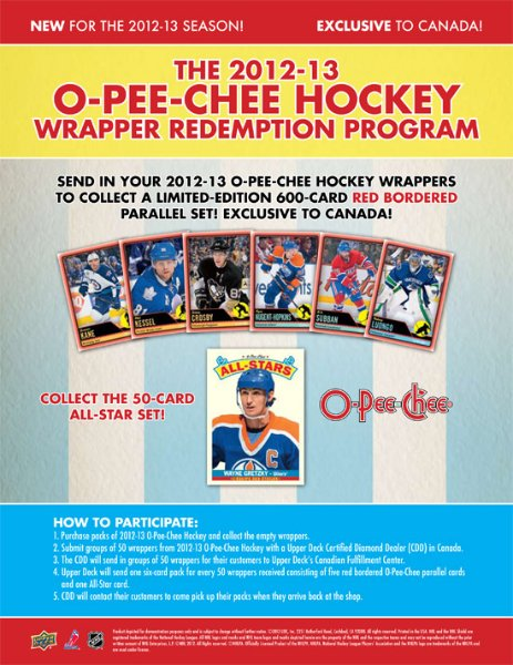 2012-13-nhl-o-pee-chee-wrapper-redemption-program-counter-card