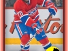2012-13-nhl-o-pee-chee-red-bordered-wrapper-redemption-pk-subban