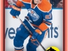 2012-13-nhl-o-pee-chee-red-bordered-wrapper-redemption-ryan-nugent-hopkins