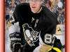 2012-13-nhl-o-pee-chee-red-bordered-wrapper-redemption-sidney-crosby