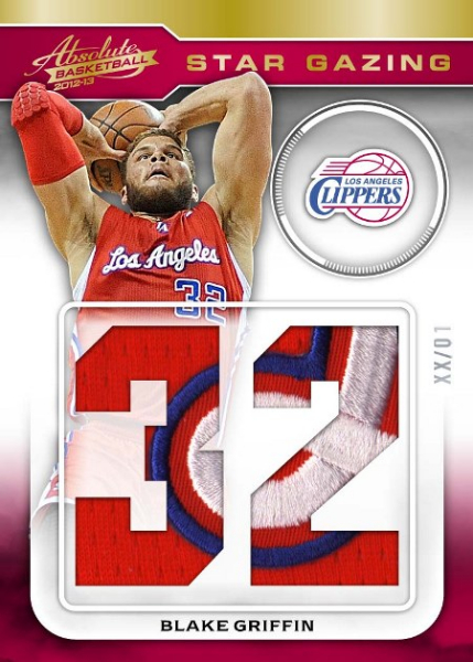 panini-america-2012-13-absolute-basketball-griffin
