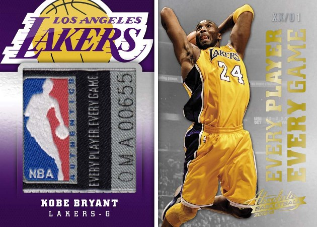 panini-america-2012-13-absolute-basketball-kobe