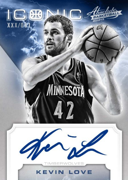 panini-america-2012-13-absolute-basketball-love