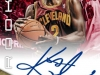 panini-america-2012-13-absolute-basketball-irving
