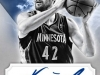 panini-america-2012-13-absolute-basketball-love