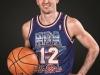 panini-america-2012-13-absolute-basketball-stockton