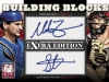 panini-america-2012-eee-building-blocks