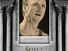 panini-america-2012-13-select-basketball-bird