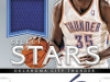 panini-america-2012-13-select-basketball-durant