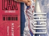 panini-america-2012-13-select-basketball-griffin