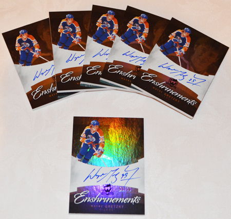 2012-13-nhl-upper-deck-the-cup-autograph-enshrinements-cards-wayne-gretzky
