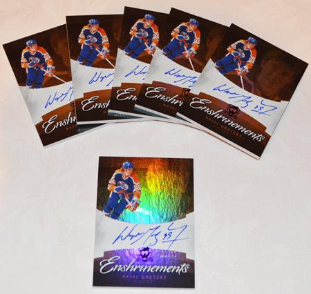 2012-13-nhl-upper-deck-the-cup-autograph-enshrinements-cards-wayne-gretzky