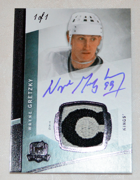 2012-13-nhl-upper-deck-the-cup-autograph-patch-parallel-one-of-one-wayne-gretzky