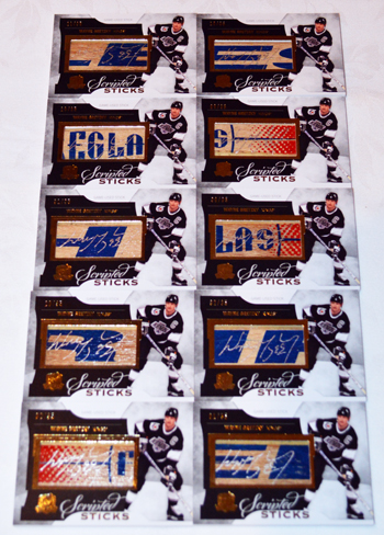 2012-13-nhl-upper-deck-the-cup-autograph-scripted-sticks-cards-wayne-gretzky-2