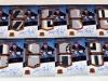 2012-13-nhl-upper-deck-the-cup-autograph-emblems-of-endorsements-cards-wayne-gretzky