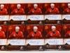 2012-13-nhl-upper-deck-the-cup-autograph-team-canada-program-cards-wayne-gretzky