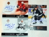 2012-13-nhl-upper-deck-the-cup-autograph-ultimate-collection-bonus-pack-cards-wayne-gretzky