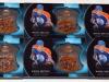 2012-13-nhl-upper-deck-the-cup-brilliance-autograph-3d-card-wayne-gretzky