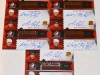 2012-13-nhl-upper-deck-the-cup-programme-of-excellence-dual-autograph-mario-lemieux-wayne-gretzky