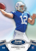 12bsfb_9001_andrew-luck_base