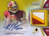 12bsfb_9003_rg3_auto-relic-gold-parallel