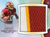 12bsfb_9007_rg3_jumbo-rookie-patch
