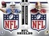 2012-certified-football-dual