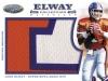 2012-certified-football-elway