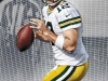 2012-limited-football-rodgers