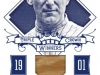 2012-national-treasures-baseball-lajoie