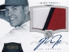 2012-national-treasures-baseball-trout