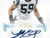 2012-playbook-football-kuechly