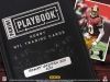 2012-playbook-football-main