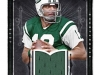 2012-playbook-football-namath
