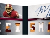 2012-playbook-football-rg-iii