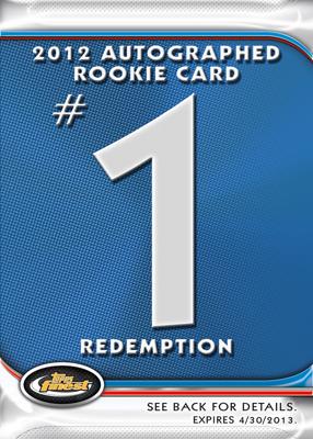 12tfbb_rookieredemption