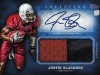 12_i9003_rookie-auto-jumbo-patch