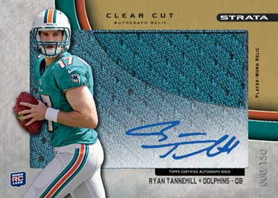 9004-clear-cut-autograph-relic-bronze-parallel-card