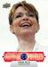 2012-l-upper-deck-world-of-politics-sarah-palin