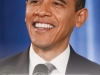 2012-l-upper-deck-world-of-politics-barack-obama