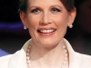 2012-l-upper-deck-world-of-politics-michele-bachman