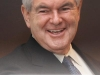 2012-l-upper-deck-world-of-politics-newt-gingrich