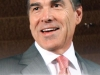 2012-l-upper-deck-world-of-politics-rick-perry